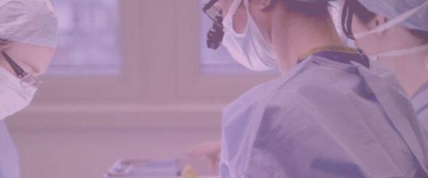 Histerektomi - Op. Dr. Cevahir Tekcan