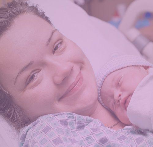 Yalancı Doğum Ağrıları: Zamanı Geldiği Nasıl Ayırt Edilir?